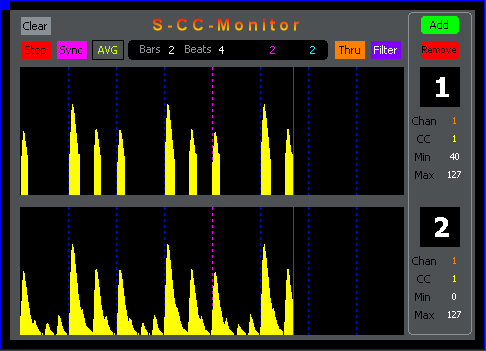 s-cc-monitor.png