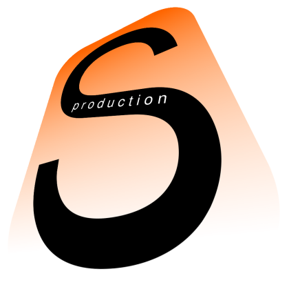 s-production.de